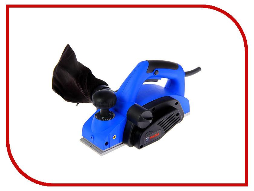 Рубанок Tundra Comfort 1193813 электроинструмент tundra comfort 1206765