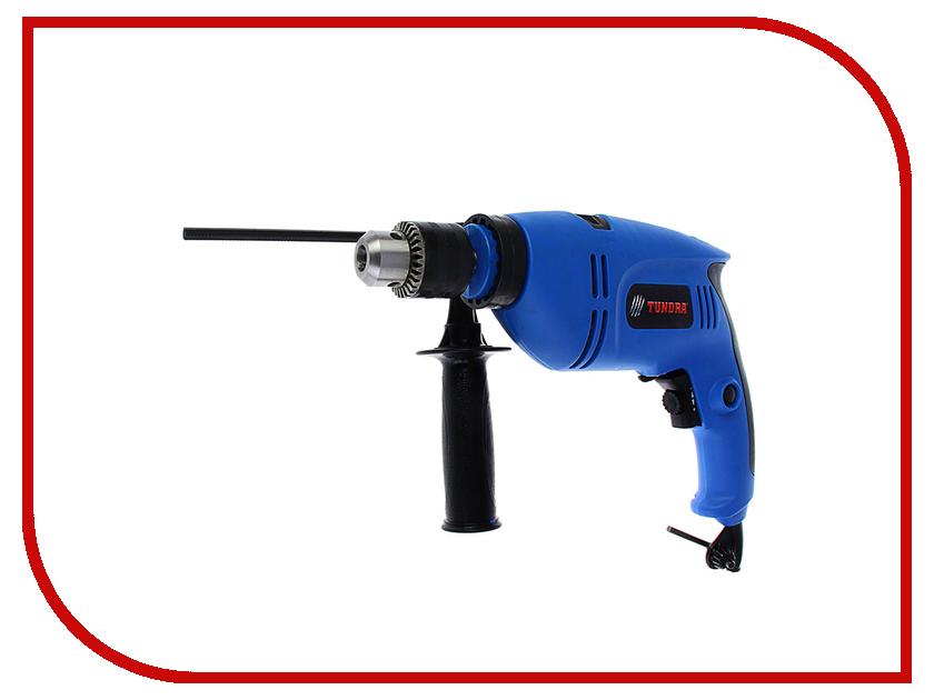 Электроинструмент Tundra Comfort 1206765