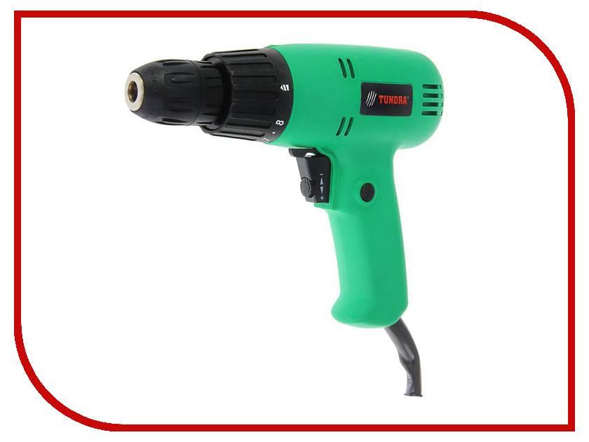 Электроинструмент Tundra Basic 1193810 набор инструмента tundra basic 881867