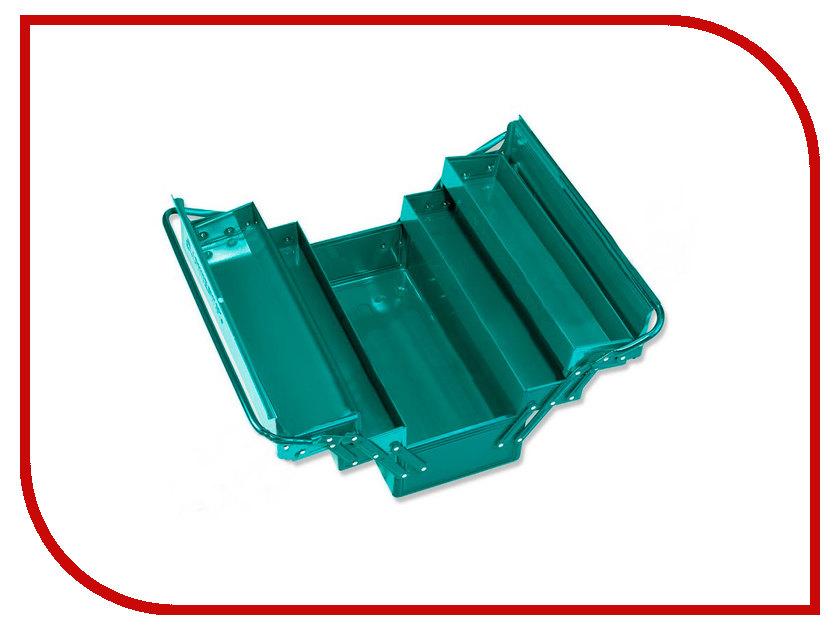 Ящик для инструментов Jonnesway C-3DH2<br>