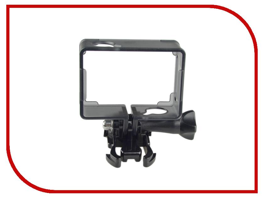 Аксессуар SJCAM SJ-4000-FR для SJCAM SJ4000 рамка аксессуар sjcam sj cm m20 for sjcam m20 зарядное устройство