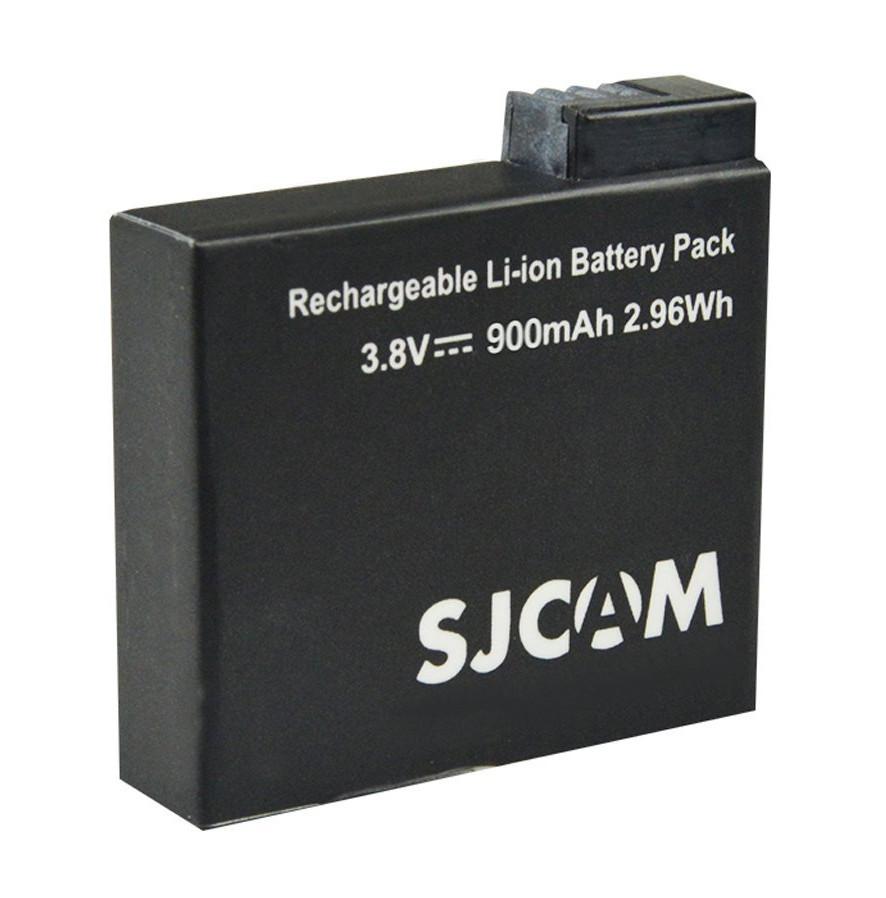 Аксессуар SJCAM SJ-M20-BAT для SJCAM SJCAM M20 дополнительная батарея air air the virgin suicides 15th anniversary 3 lp 2 cd