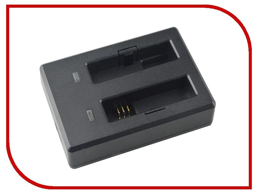 Аксессуар SJCAM SJ-CM-M20 для SJCAM M20 зарядное устройство аксессуар sjcam sj bw m20r для m20 sj6 sj7 пульт управления