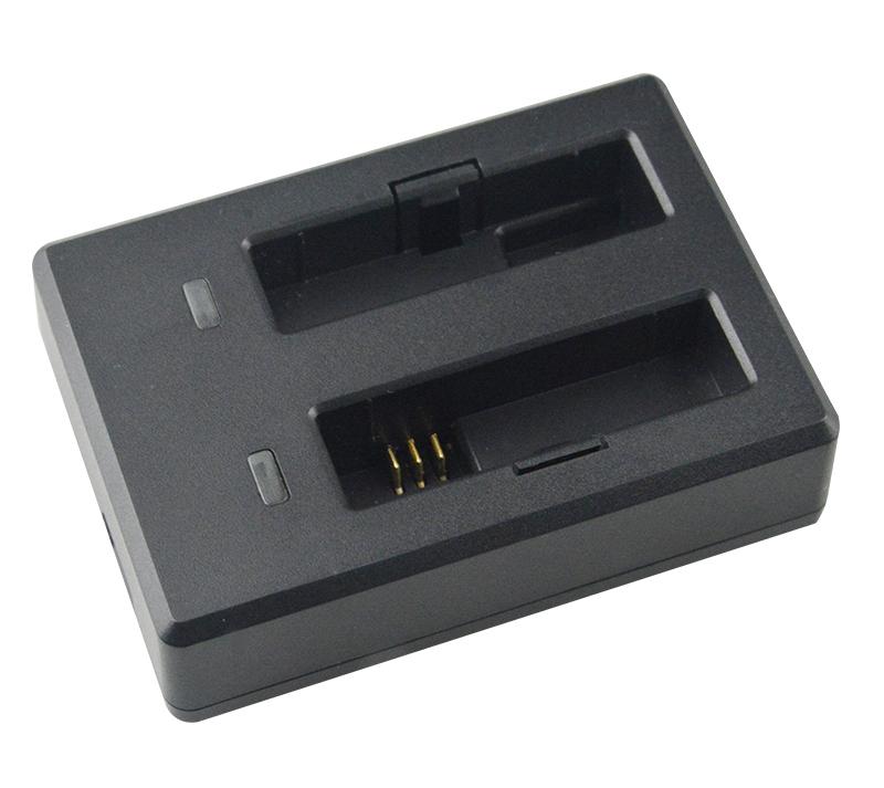 Аксессуар SJCAM SJ-CM-M20 для M20 зарядное устройство