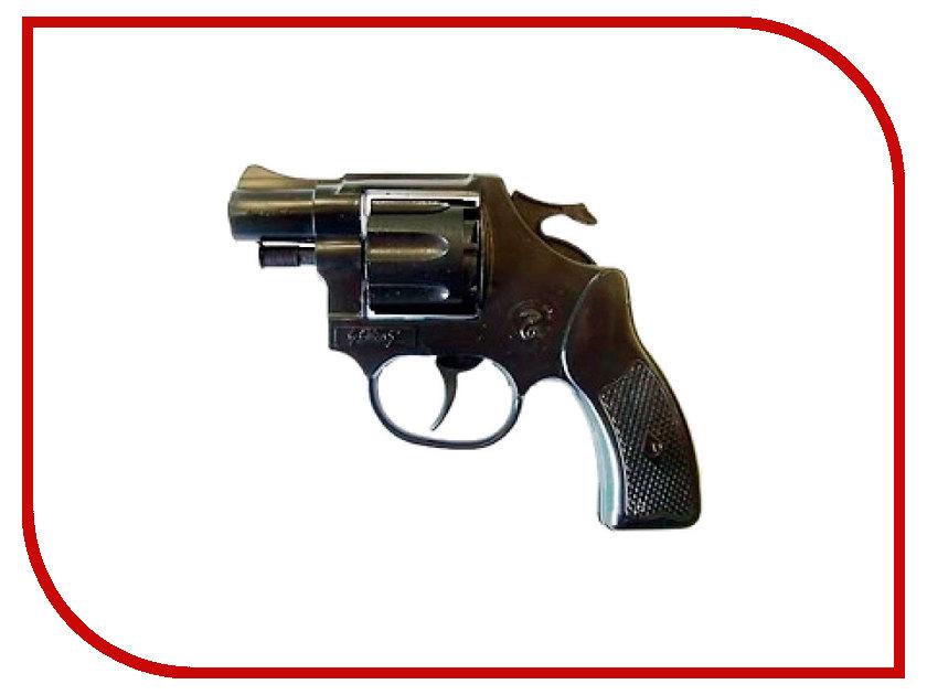 Игрушка Edison Пистолет Кобра 125/22<br>
