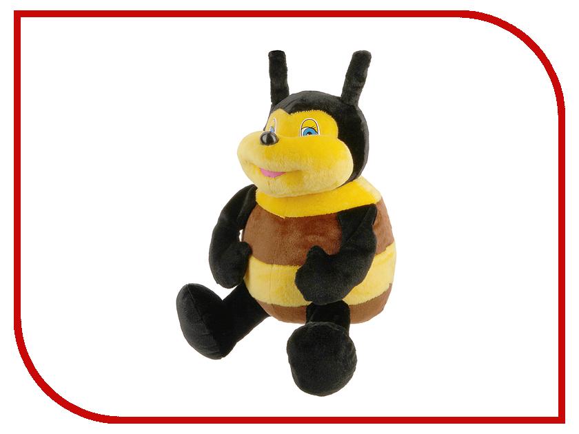 Игрушка антистресс Флиппер Пчелка Жужа Ф_1000