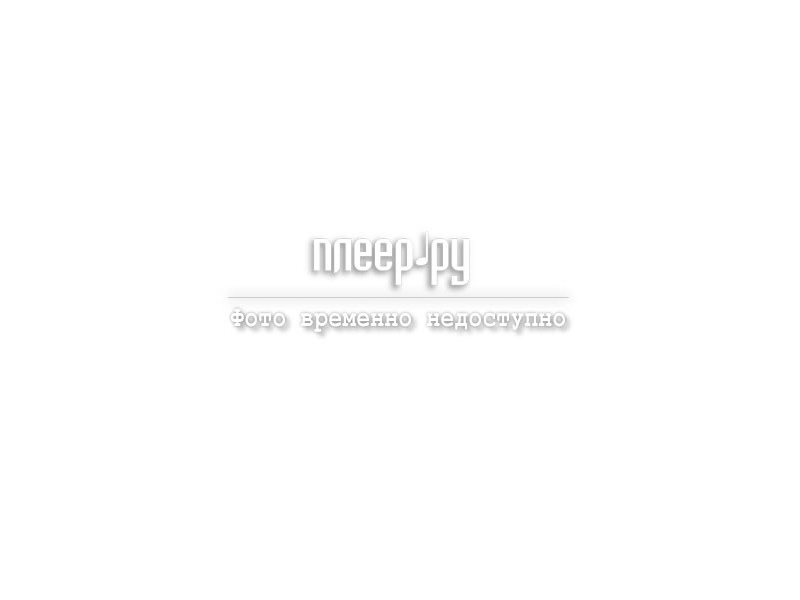 Мини печь Centek CT-1536-20 Black