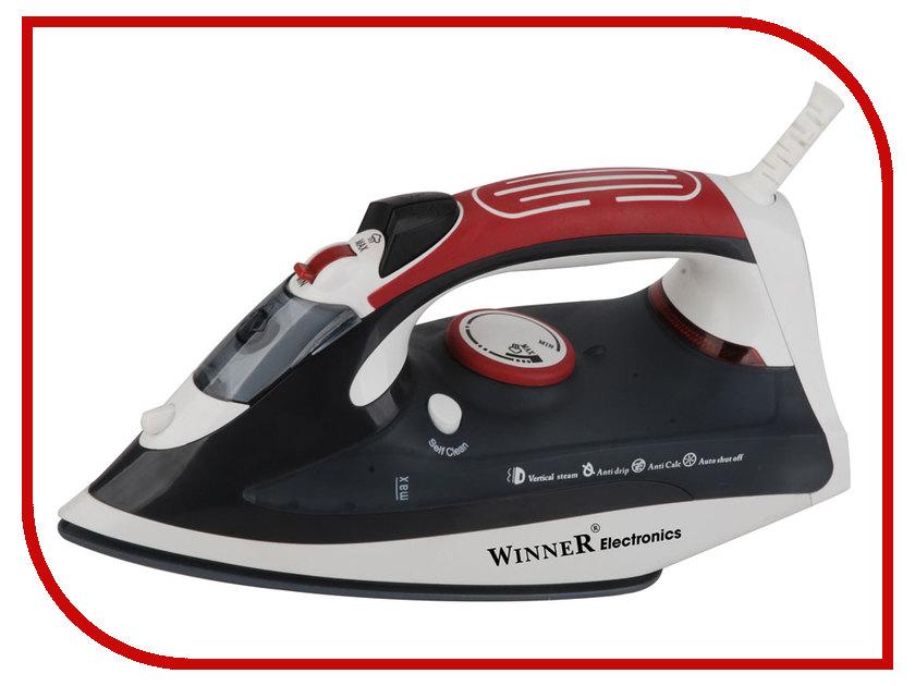 Утюг Winner WR-484<br>