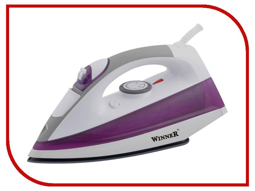Утюг Winner WR-478 winner electronics wr 487 утюг