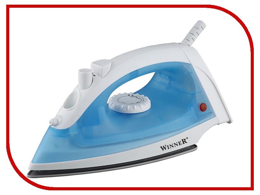 Утюг Winner WR-471