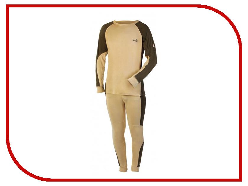 Термобелье Norfin Comfort Line 05 р.XXL 3021005-XXL