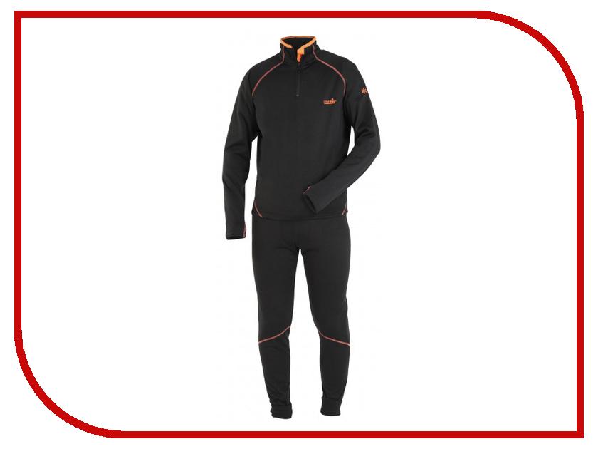 Термобелье Norfin Winter Line 02 р.M 3025002-M norfin термобелье комплект брюки и кофта