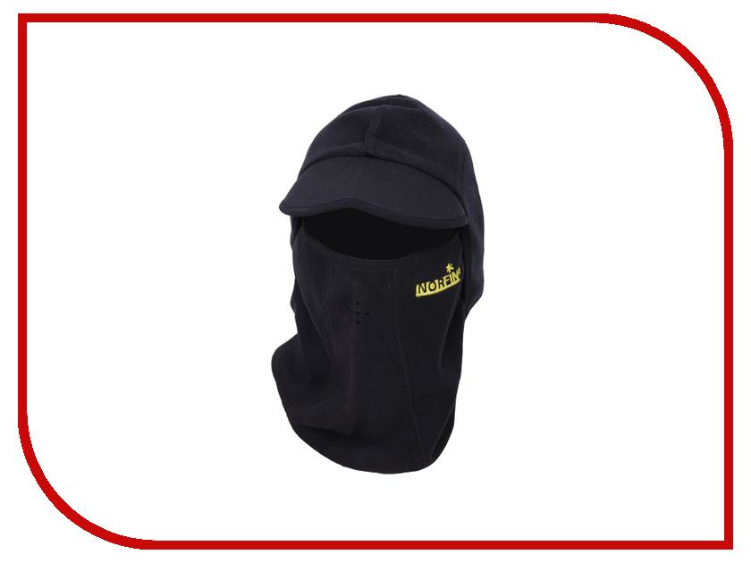 Аксессуар Norfin Extreme р.L 303326-L шапка ушанка norfin extreme p l 302790 l