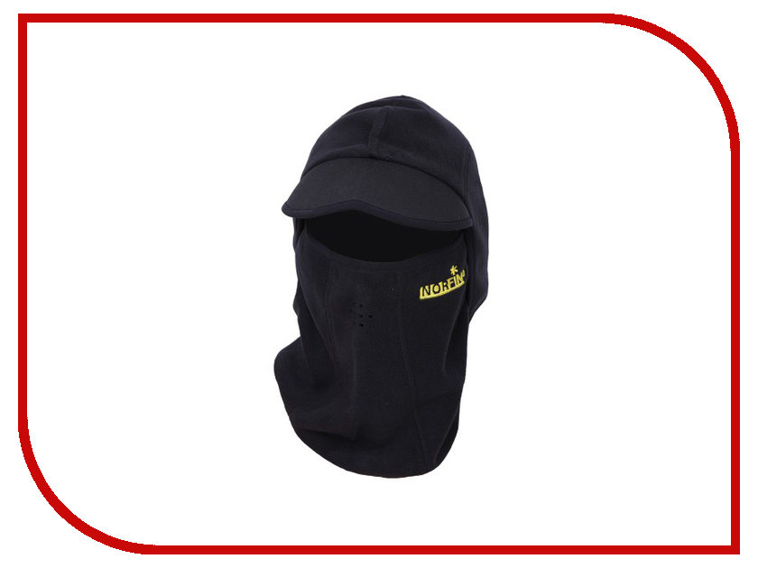 Аксессуар Norfin Extreme р.XL 303326-XL зимний костюм norfin extreme 2 00 р xs