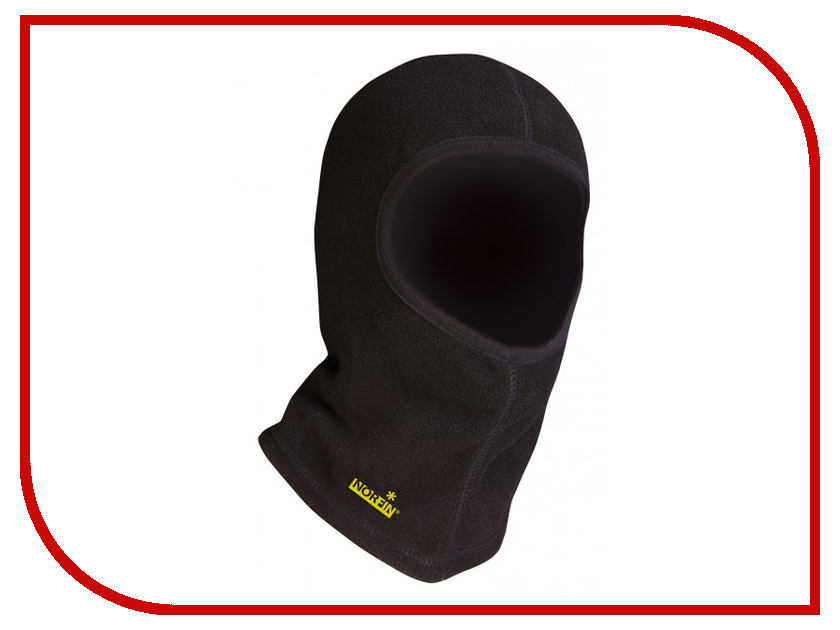 Аксессуар Norfin Mask Classic р.XL 303322-XL куртка антимоскитная norfin цвет милитари 6020 размер xl 54 56