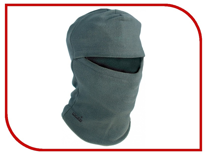 Аксессуар Norfin Mask р.XL 303324-XL куртка антимоскитная norfin цвет милитари 6020 размер xl 54 56