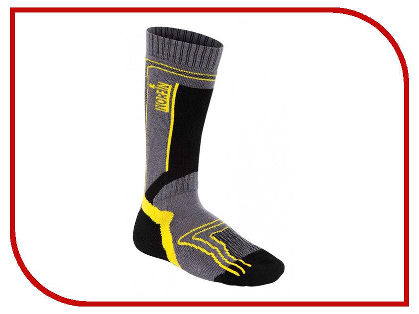 Носки Norfin Unlimit р.XL (45-47) 303722-XL кальсоны ultramax xl black 50 52 u2921 blk