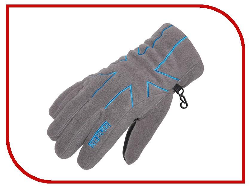 Перчатки Norfin Women р.L Gray 705061-L