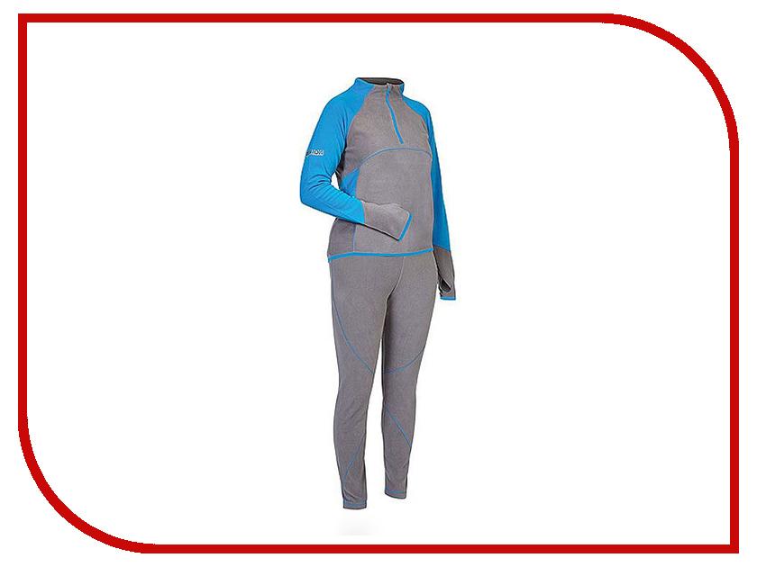 Термобелье Norfin Women Performance 04 р.XL 3042004-XL от Pleer