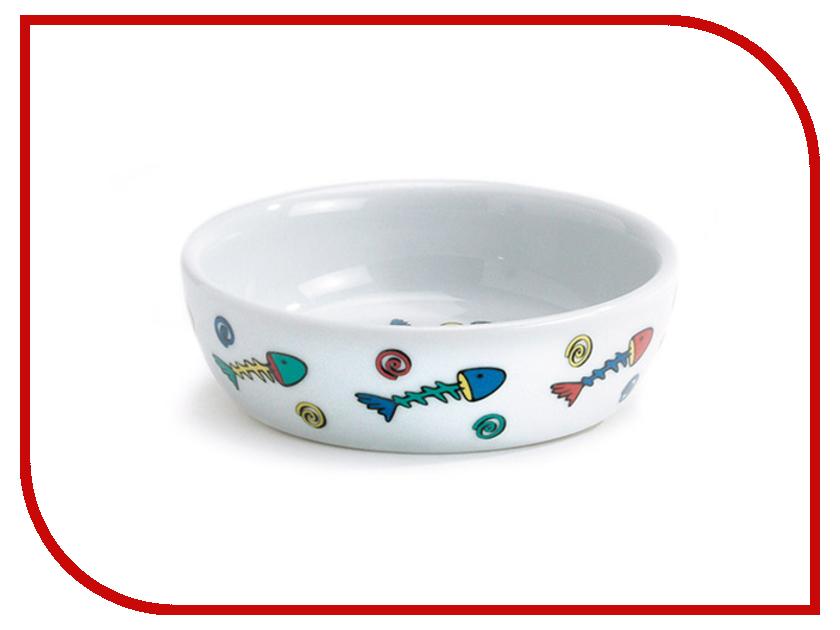Миска для кошек Beeztees 651050