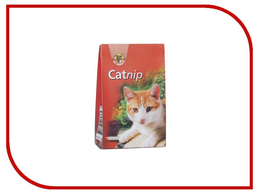 beeztees Кошачья мята