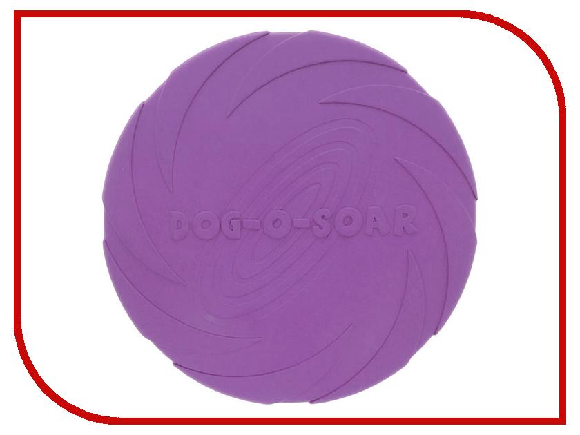 Игрушка Beeztees Фрисби Dog-o-soar 625705