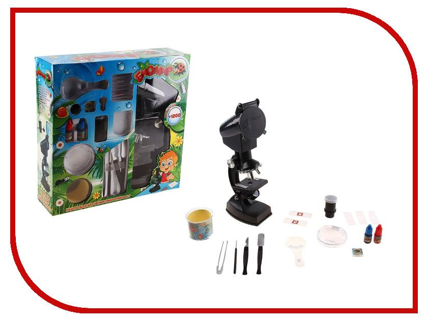 Игра Забияка 689160 игрушка забияка армия zy260591 121537