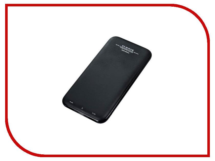 Аккумулятор Partner Slim 10000 mAh ПР036786