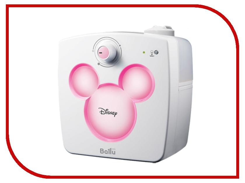 Купить Ballu UHB-240 Disney Pink