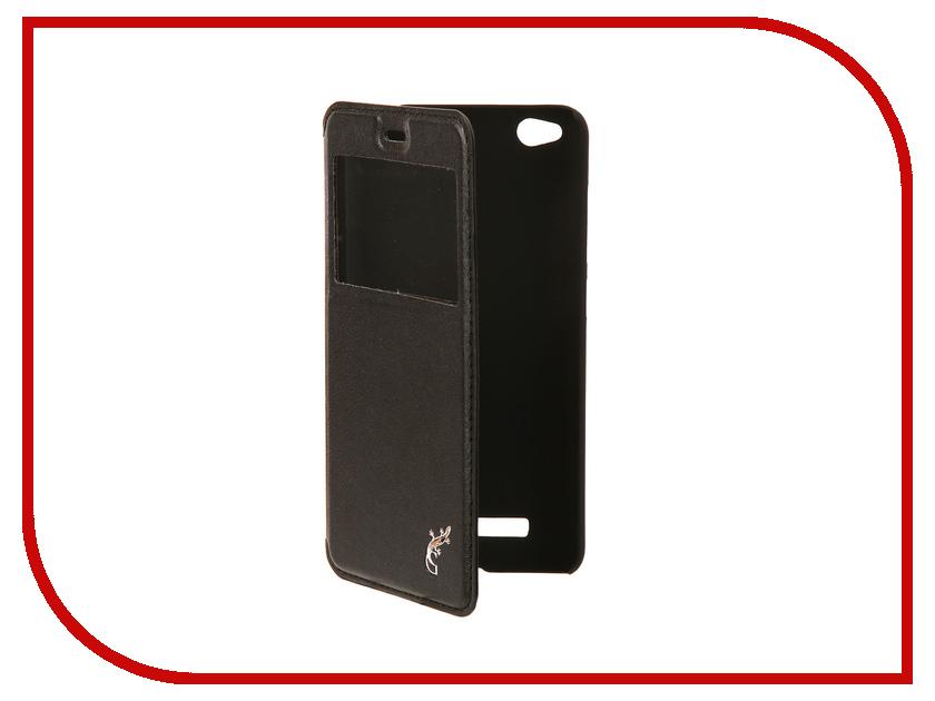 Аксессуар Чехол Xiaomi Redmi 4A G-case Slim Premium GG-757 аксессуар чехол xiaomi redmi 4 pro g case slim premium black gg 834
