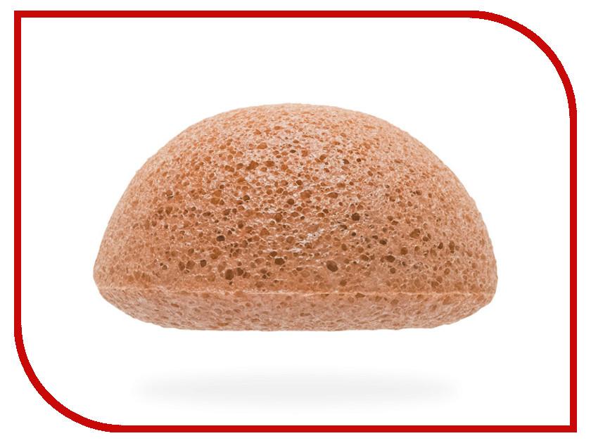 Средство для ухода за телом The Konjac Sponge Company Premium с ромашкой