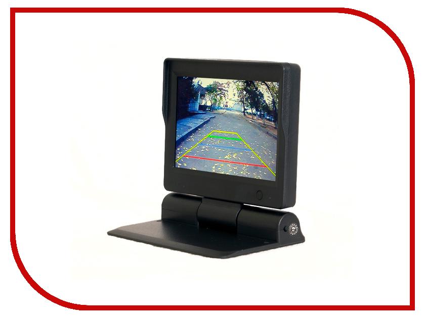 все цены на  Монитор в авто AVIS AVS0534BM  онлайн