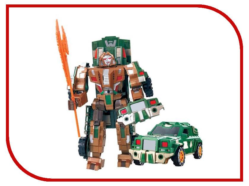 Игрушка Забияка Робот-Рыцарь 1667916