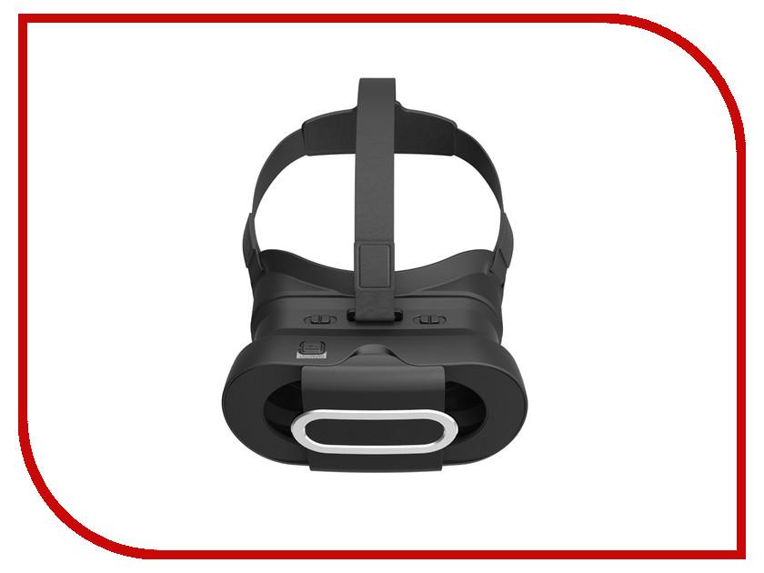 Видео-очки iQFuture IQ-VRGO<br>