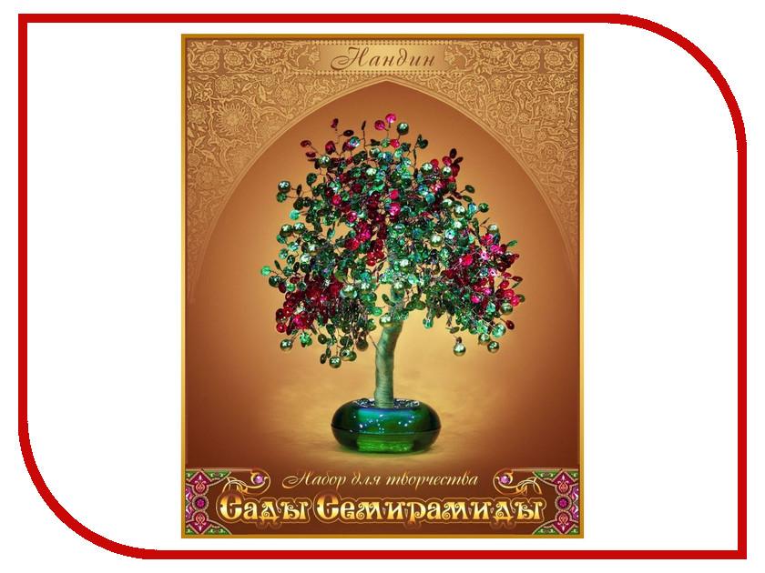Набор JoyD Сады Семирамиды Нандин