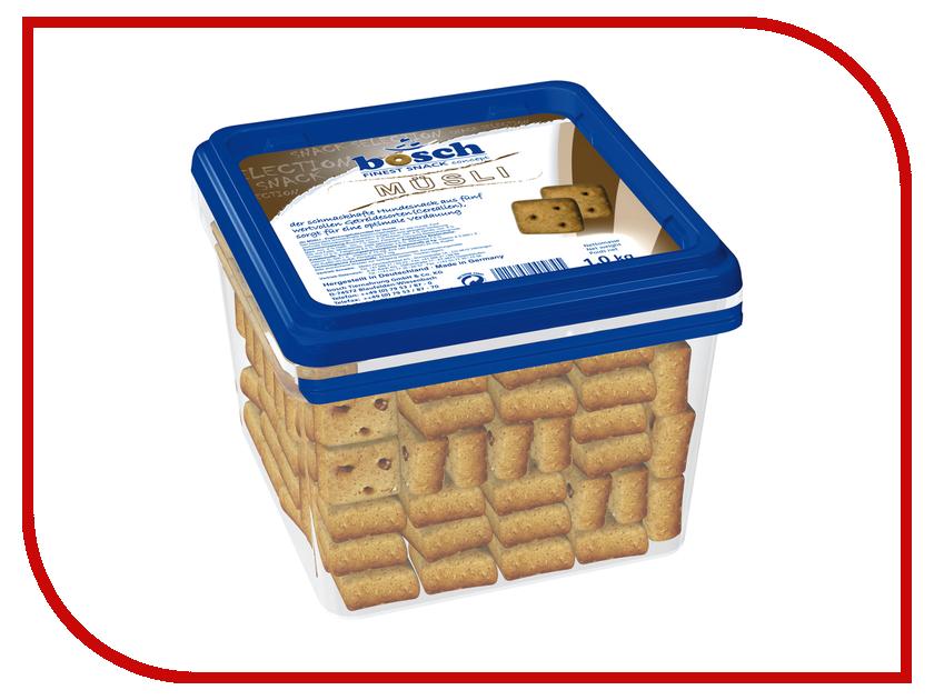 Лакомство Bosch Tiernahrung GmbH&Co 1kg для собак 06248 schuchard friese gmbh co