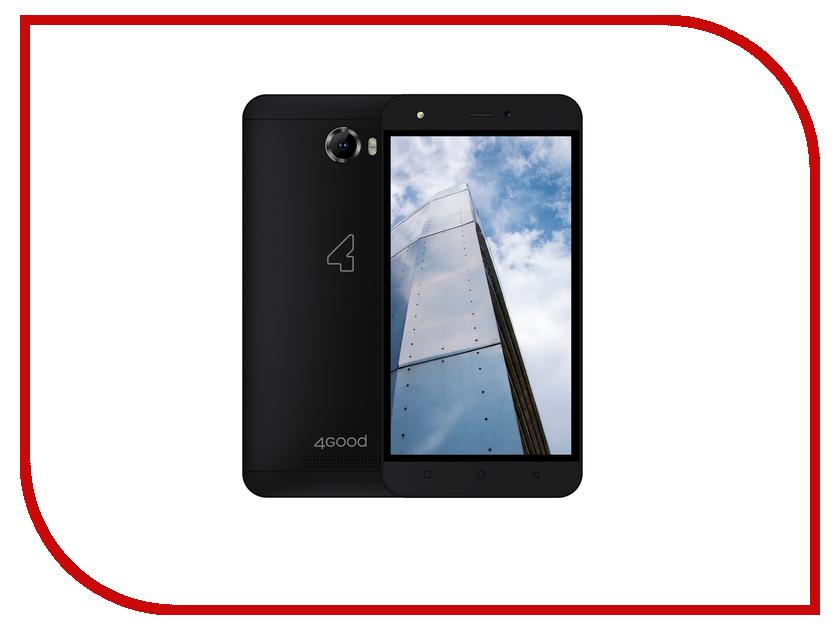 Сотовый телефон 4Good People G503 сотовый телефон 4good s503m 3g