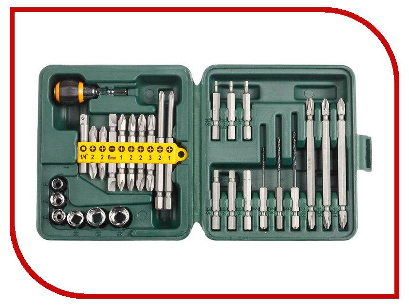 Набор инструмента Kraftool 26155-H29