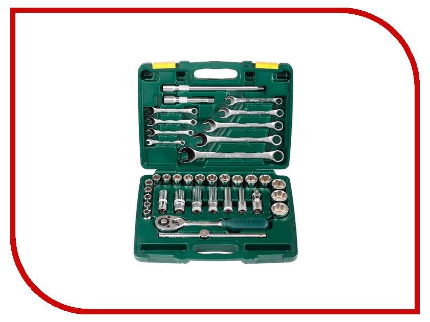 Набор инструмента Kraftool 27886-H38_z01<br>