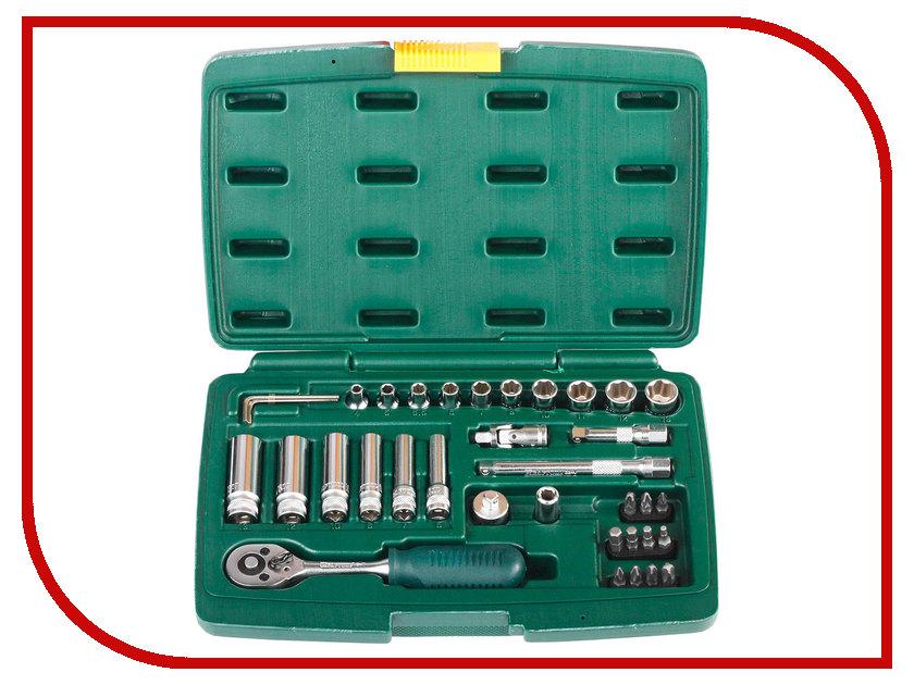 Набор инструмента Kraftool 27881-H37_z01