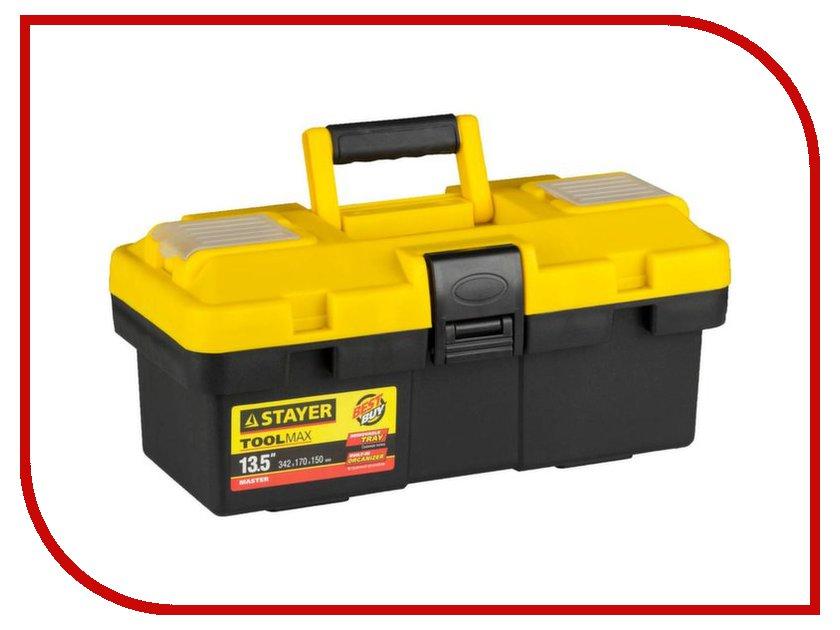 Ящик для инструментов Stayer Master 2-38015-13_z01