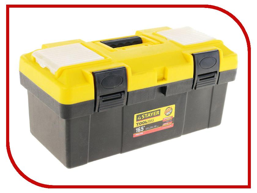 Ящик для инструментов Stayer Master 2-38015-16_z01