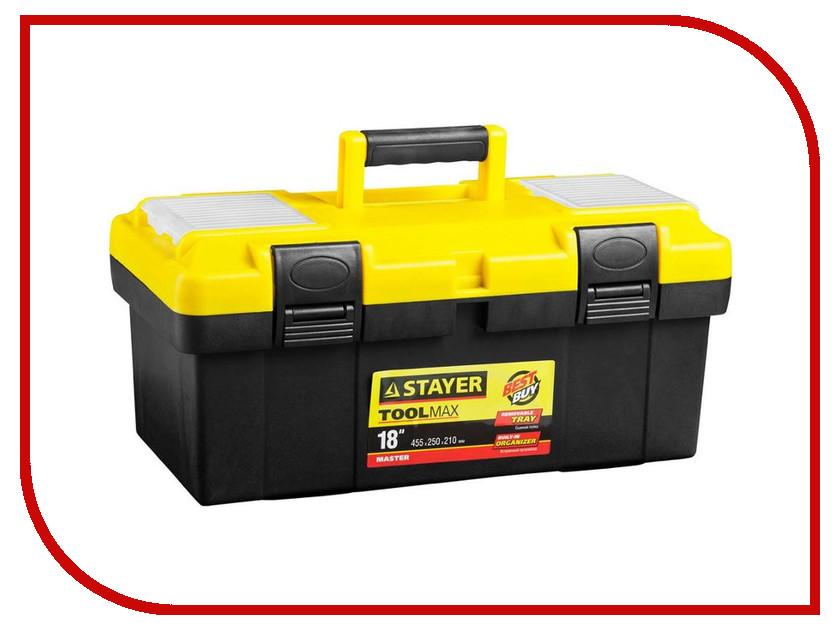Ящик для инструментов Stayer Master 2-38015-19_z01