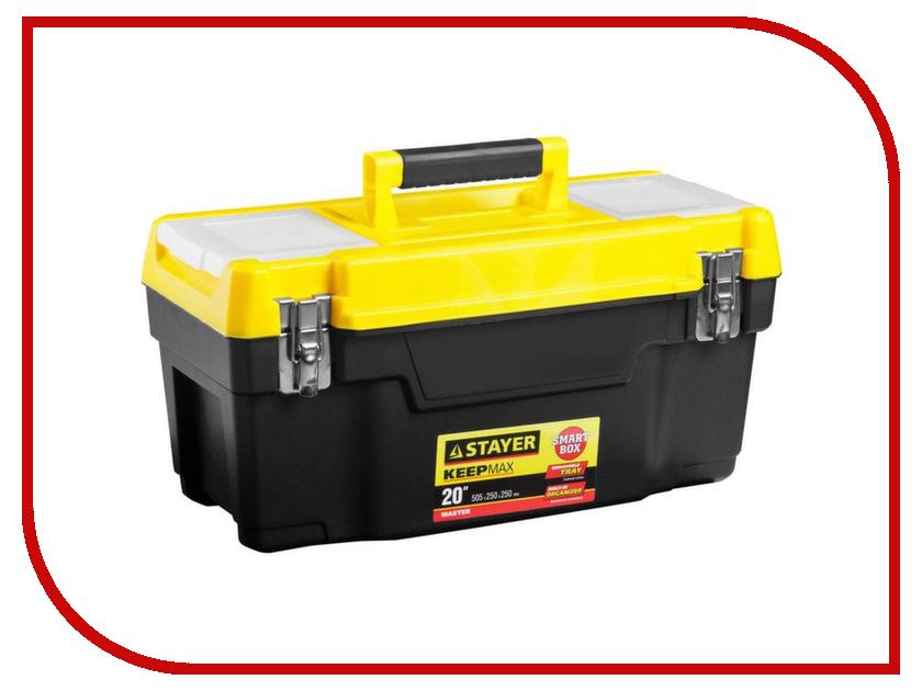 Ящик для инструментов Stayer Master 2-38015-22_z01