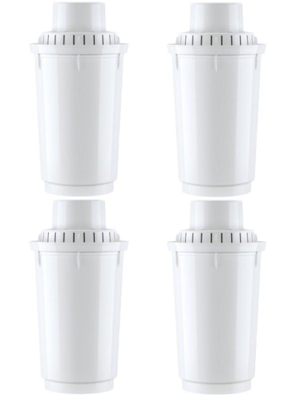 Комплект сменных модулей Аквафор В5 / В100-5 4шт