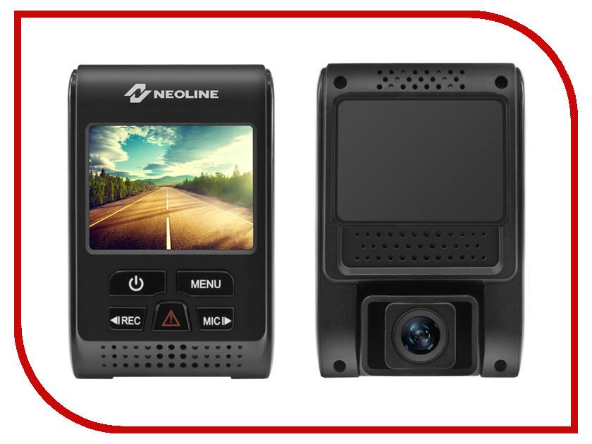 Видеорегистратор Neoline G-Tech X37 цена 2017
