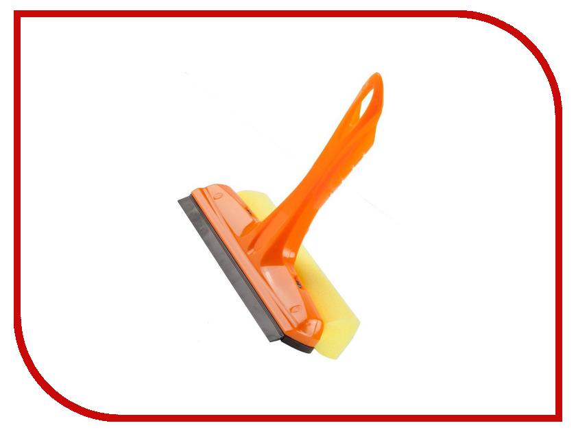 Аксессуар Stayer 08780 Стеклоочиститель-скребок<br>