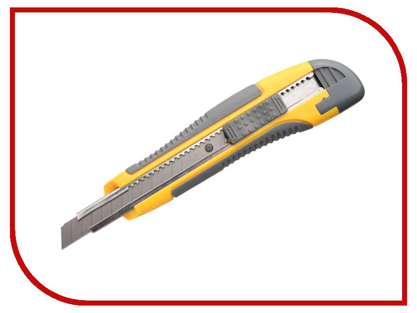 Нож Stayer Master 0903