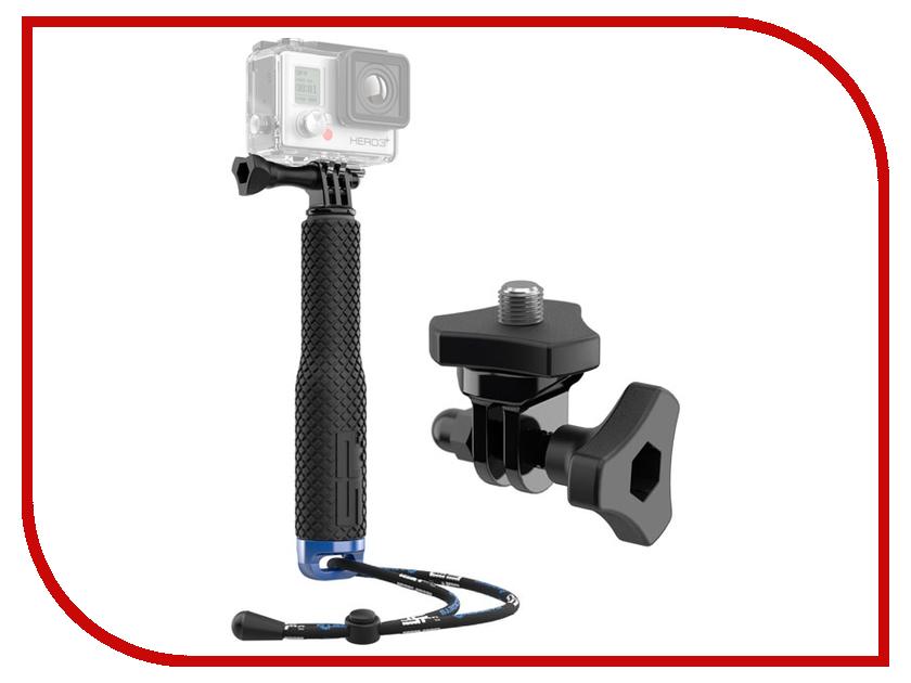 Штатив SP POV Pole 19 Universal для GoPro Black 53014<br>