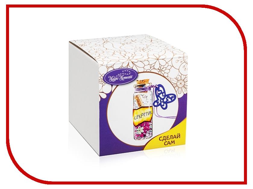 Набор Bumbaram Загадай желание Purple mag-2s<br>